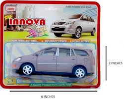 mpv car centy toyota innova mpv toyota innova mpv shop for centy