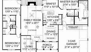 floor plans 2000 sq ft open floor plans 2000 sq ft lovely floor plans 2000 square