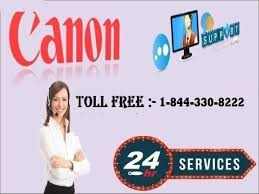 canon help desk phone number canon printer helpdesk support phone number 1 844 330 8222 tech