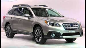 subaru legacy 2016 interior subaru outback 2016 car specifications and features interior
