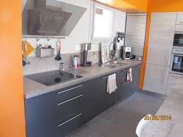 plan de travail cuisine gris plan de travail gris clair cuisine images about eames small