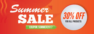 summer sale summer sale store wide discount for all ijoomla products