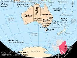 famindia about australia