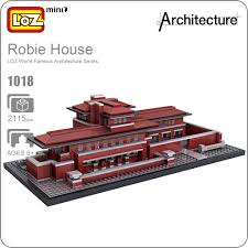 compare prices on architectural model building online shopping