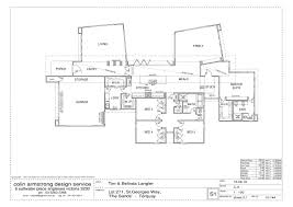metricon floor plans decisions decisions u2026 architect drafts person large or small