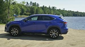 reviews for lexus nx hybrid day by day review 2015 lexus nx 200t autotrader ca