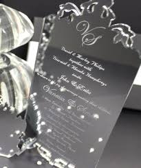 wedding invitation sle wedding invitations amazing wedding invitations sale uk image