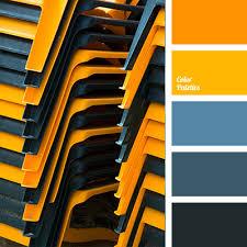 yellow color schemes arsenic color color palette ideas