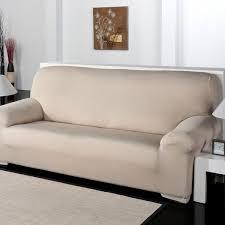 ikea housse canap canape 2 place ikea top canape d angle ikea ikea vallentuna sofa