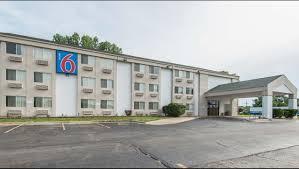 Lawrence Ks Zip Code Map by Motel 6 Lawrence Ks Hotel In Lawrence Ks 50 Motel6 Com