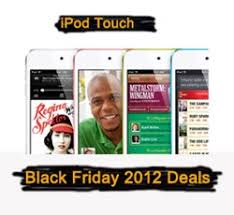 black friday ipod touch black friday ipod touch deals 2012 special offer ipod touch
