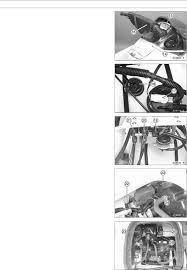 page 68 of kawasaki jet ski stx 15f user guide manualsonline com