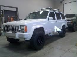 1989 jeep wagoneer limited 1991 jeep cherokee xj news reviews msrp ratings with amazing