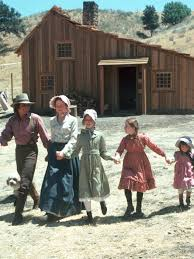 Little House On The Prairie by A Makeover For U0027little House On The Prairie U0027 Cabin U2013 Jewel 98 5