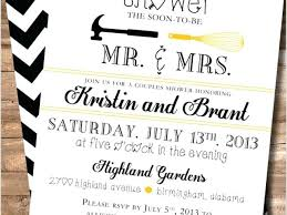 couples shower shower invitations by tablet desktop original size