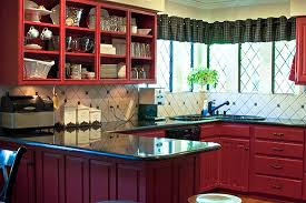 open kitchen cabinet ideas a new look for my kitchen open cabinets
