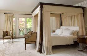 furniture design a living room new orleans decor bedroom themes