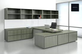 wall mounted office cabinets office ideas stunning wall mounted cabinet office images wall
