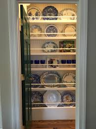 Display Dishes In China Cabinet Dishes Archives Eric Ross Interiorseric Ross Interiors