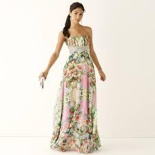 plus size prom dresses 2017 cheap 79 amazing prom dresses photo