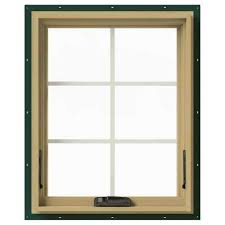 Home Depot Awning Windows 24 X 30 Awning Windows Windows The Home Depot