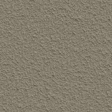 high resolution seamless textures 2012