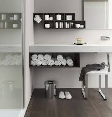 High End Bathroom Vanities by Perfetto Plus Bathroom Vanities And Cabinets That Usher In