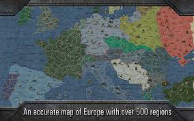 Ww2 Map Game Details Herocraft Official Website