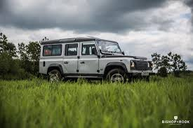land rover 110 for sale 1989 land rover defender 110 silver for sale br003 bishop