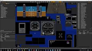 x plane 11 planemaker tutorial boeing 787 dreamliner youtube x plane 11 planemaker tutorial boeing 787 dreamliner