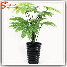 artificial olive trees artificial olive trees suppliers and