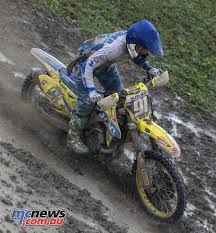 ama motocross rules and regulations moto wrap yamaha win finke tear offs mxgp mcnews com au