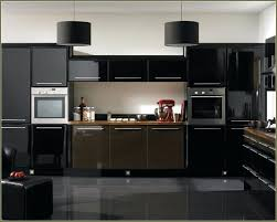 sleek kitchen cabinet photo medium sizesleek handles cabinets