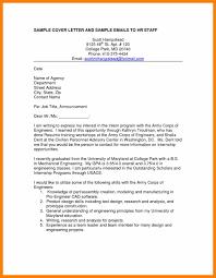 Sample Email Resume Cover Letter Order Custom Essay Online Cover Letter Online Examples