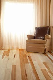 Laminate Flooring Samples Hardwood Floor Samples Walsh Hardwood Flooring