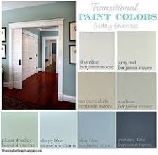 lake house paint colors with house painters in lake and ashtabula
