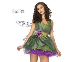 Fairy Princess Halloween Costume Aliexpress Buy Wholesale Retail Angel Costume