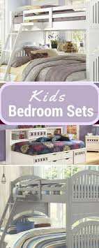 bedroom sets you ll both