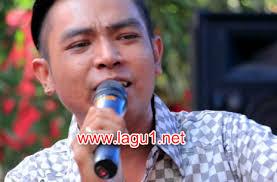 download mp3 gratis koplo lagu1 net download lagu gerry mahesa mp3 full album album rar