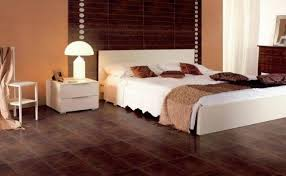 splendid design bedroom floor tiles 7 stunning tile ideas 4