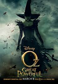 theodora wizard of oz costume all about mila kunis u0027s witch leather bustier in oz u2014and other