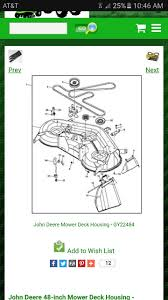 best 20 john deere 6400 ideas on pinterest call from santa