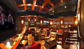 living room theaters portland living room theater portland home design ideas adidascc sonic us