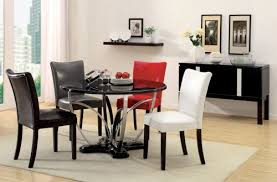 dining room discount furniture with free delivery yes