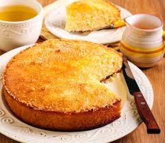 easy dessert recipes sweetcooking net