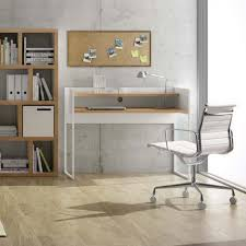 bureaux blancs bureaux blancs design bureau design tout lu univers des bureaux avec