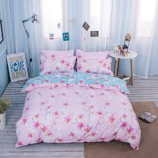 Pink And Blue Girls Bedding by Compare Prices On Blue Bedding Online Shopping Buy Low Price