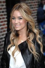 part down the middle hair style 40 best makeup images on pinterest hair cut hair dos and hairdos