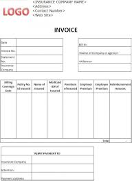 100 consulting invoice template excel legal 1099 sample healthcare