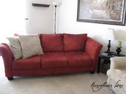 Target Living Room Furniture Furniture Ivory Couch Slipcovers Target For Living Room Furniture